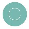 c-designs.dk – grafisk design